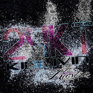 24KT KidLivin Weekly Mix 8