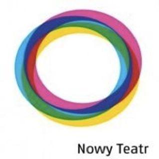 Nowy Teatr w NWS - Agnieszka Graff: Tongues United 08.02.2012