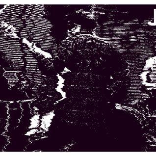 JIZZVS - Pantano (Versión / Ensayo grabado con Celular) Junio 24 16