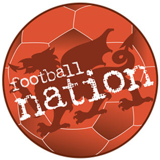 Football Nation - 14th September 2012