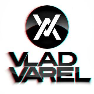 Vladimir Vareldzhan - Sky 7 (Mix)