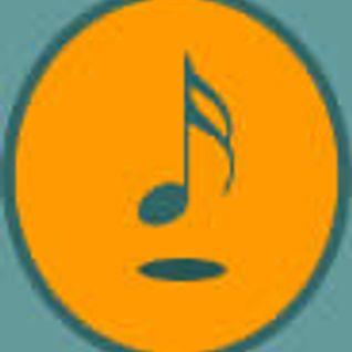 SoulTime ft Kevin Higham