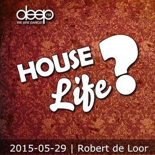 House Life #195