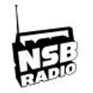 Tripwave Live on Hosers in Toques Radio Show - NSBRadio.co.uk