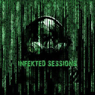 DJ Prezzy Presents Infekted Sessions 11