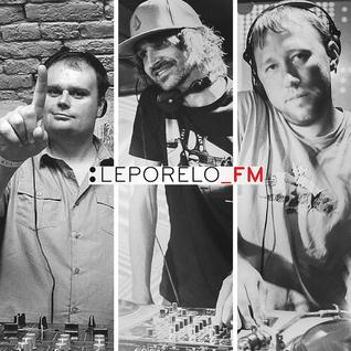 LEPORELO_FM 25.7.2016