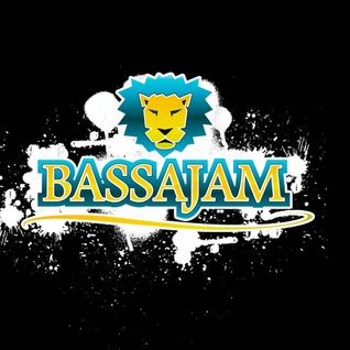 MAXIMUM 2 VIBZ # 6 by BASSAJAM ( new roots 2012 )