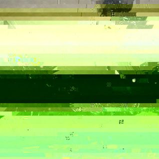Futurepastpresent (Mixtape)