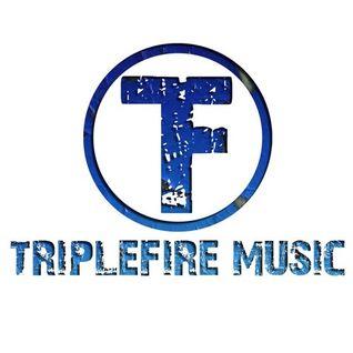 Triplefire Music Podcast