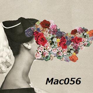 Mac056
