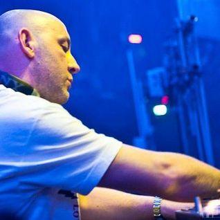 Live @ Soendea Indoor Festival- Utrecht NL 12/11/11