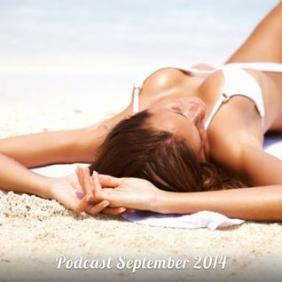 Podcast September 2014
