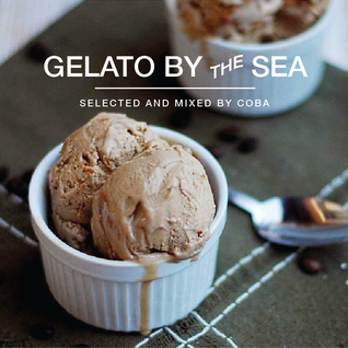 Gelato By The Sea