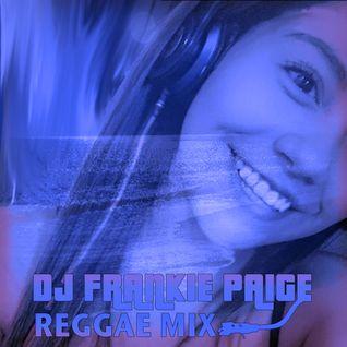 The Ultimate Classic Reggae Mix