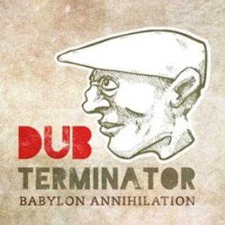 [Digging Deeper] Dub Terminator (20-Jul-2012)