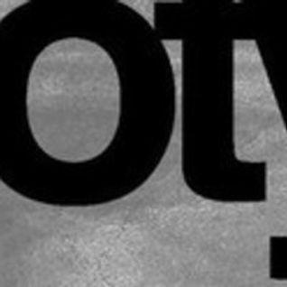 catalogue of wonders (radio) ~ programme 133: ELEKTRAnik #11 PROTYV