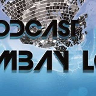 BombayLove Podcast 4