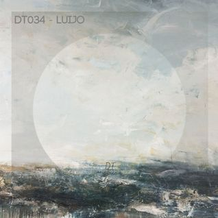 Luijo - DT034 -| Deep Thinking France |