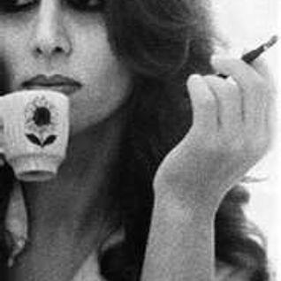Fayrouz -Lebanese sounds