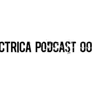 Eléctrica_February2013_Podcast