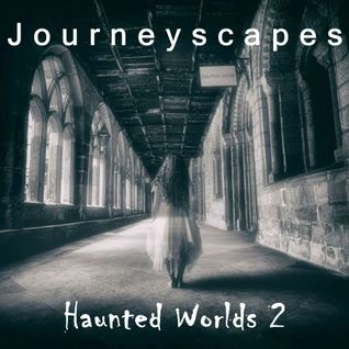 Haunted Worlds 2 (#104)