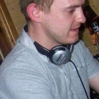 Shango V - Hardgroove Funky Techno Mix 2012