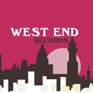 Kirk Degiorgio on Kiss FM - West End Special (Part 1/4)