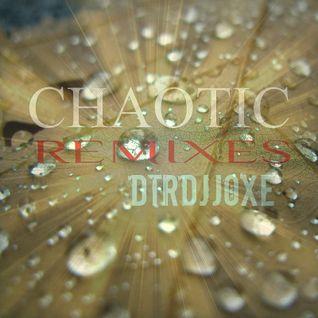 Chaotic Dub Mix  DTRDJJOXE
