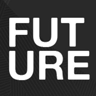 Future Beats Radio Show 05-11-15
