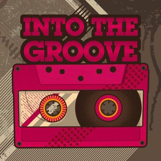 Sire_g @ Into the groove radioshow [23/03/2013]