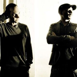 Artificial Intelligence feat. MC Lowqui (V Recordings) @ Drum & Bass Arena HQ - London (14.03.2012)