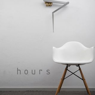 The Hours vol 3,podcast series