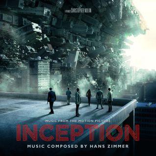 Hans Zimmer - inception ( Auster Remix )