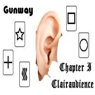Gunway - Clairaudience (p01) 160214