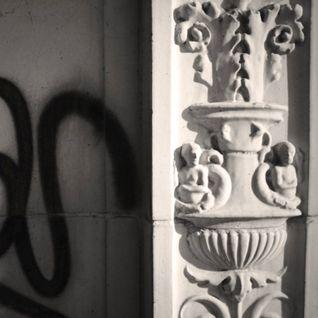 ❦ Paisley Park Postscript