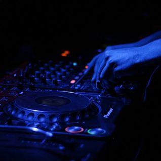 1# 2014 mix