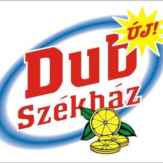 Dub Székház Radio Show 23/09/2000