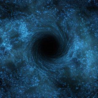 Think hole