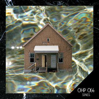 OHP064 - Sines