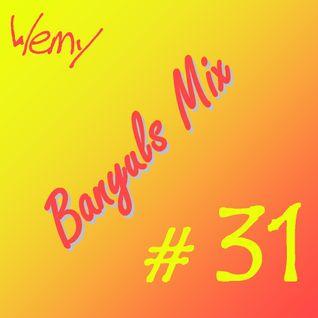 Banyuls Mix #31