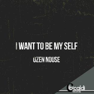 ozen nouse (aka enzo porrino) essential dj set Pt 1