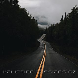 Uplifting Sessions 67