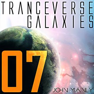 Tranceverse Galaxies 07 (Live Set)