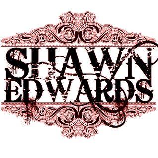 Shawn Edwards Summer 2016 House Mix