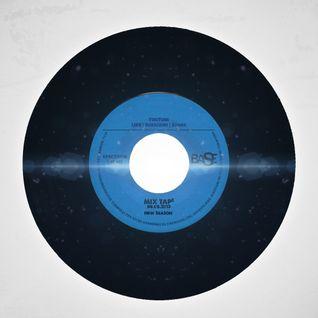 HandsUp!Mix No.24/2012