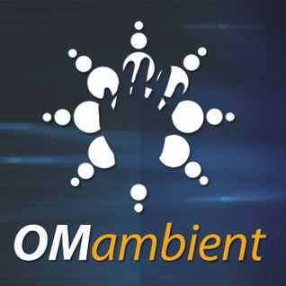 OMambient in the Mix  - Emot Sessions - Miami, March 26 2012