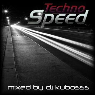 Techno speed