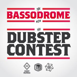 Dr Roots - Bassodrome Warm-up Contest DUBSTEP