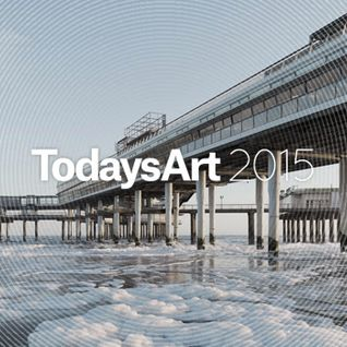 SHAPE Festivals Hour ft. TodaysArt - Tuesday 28th July 2015