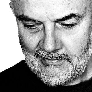 John Peel Sessions - Something for Everyone